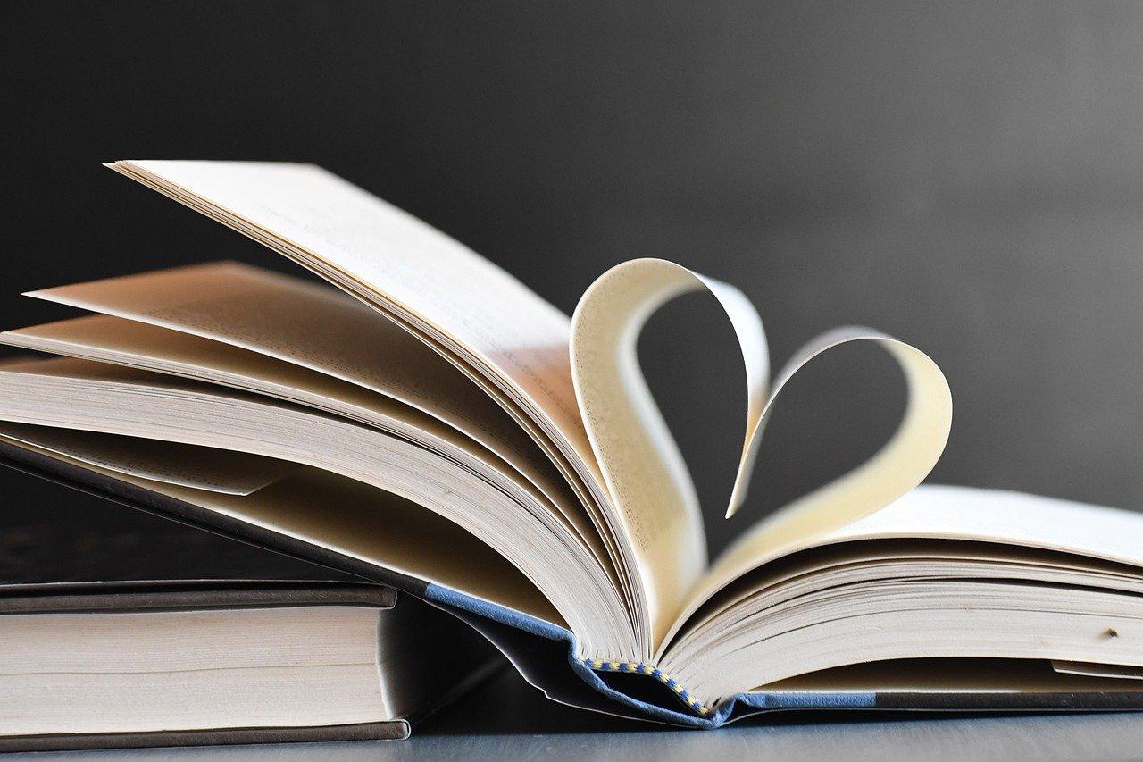 boekenliefde